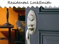 Troy Hill PA Locksmith Store, Troy Hill, PA 412-223-5408